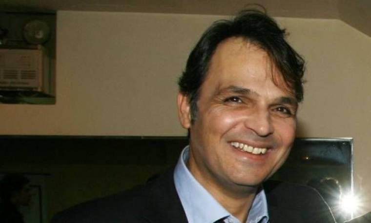 Σταμάτης Γαρδέλης: «Η αναγνωρισιμότητα είναι επισφράγιση της δουλειάς μας»