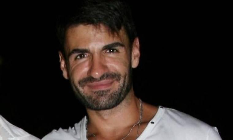 Παναγιώτης Πετράκης: «Έχω να κάνω διακοπές από το σχολείο»