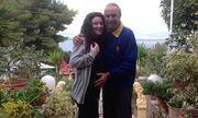 Ο Ταξίαρχος «Θεοχάρης» έγινε παππούς! (φωτό)