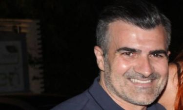 Παύλος Σταματόπουλος: «Για τη νέα σεζόν θα ήθελα μία καλή εκπομπή με μία καλή παρέα»