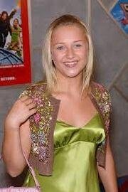Aυτοκτόνησε η 21χρονη «κόρη» του Μελ Γκίμπσον; - Συγκλονισμένη η οικογένειά της