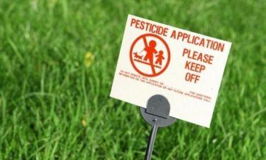 Προστατευθείτε: Τα 12 φρούτα και λαχανικά που είναι γεμάτα φυτοφάρμακα