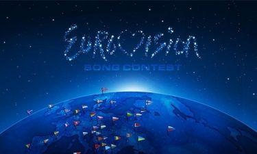 Συνεργασία Κύπρου με MAD για την Eurovision