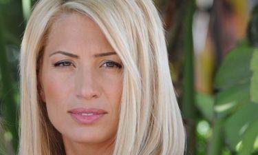 Μαρία Ηλιάκη: Αυτός ο παρουσιαστής την καταράστηκε