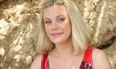 Ζέτα Μακρυπούλια: «Δεν είμαι η γυναίκα που θα ασχοληθεί ιδιαίτερα με τον εαυτό της»