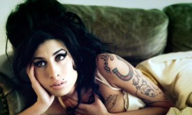 Amy Winehouse: Τρία χρόνια από το θάνατό της