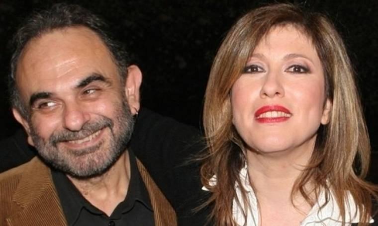 Γαλανοπούλου για Μπουλά: «Ήταν παλικάρι»