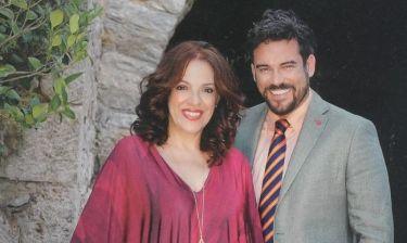Ράντου-Δαδακαρίδης: Είναι εγωιστές στον έρωτα;