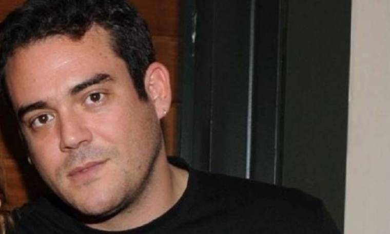 Πυγμαλίων Δαδακαρίδης: «Δεν με αφορά το εφήμερο, η ηδονή ή η τρέλα»