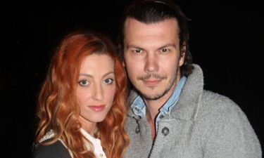 Βανέσα Αδαμοπούλου: «Δεν το θεωρώ εκκεντρικό να έχεις κάνει sex tape ,με τον σύντροφο σου»