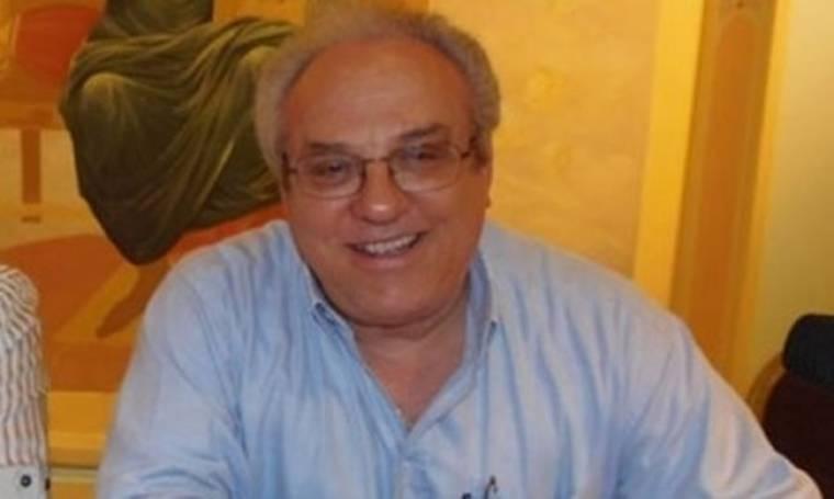 Κως: Βρέθηκε νεκρός ο εκδότης του τοπικού Βήματος