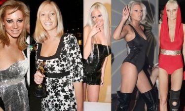 Τζούλια Αλεξανδράτου: Η πολυτάραχη ζωή της από το 2006 έως σήμερα σε φωτογραφίες!