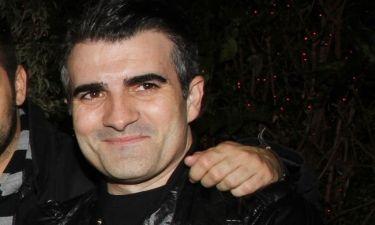 Σταματόπουλος: Τι απαντάει για το «κόψιμο» της εκπομπής «Καλοκαίρι Παντού»