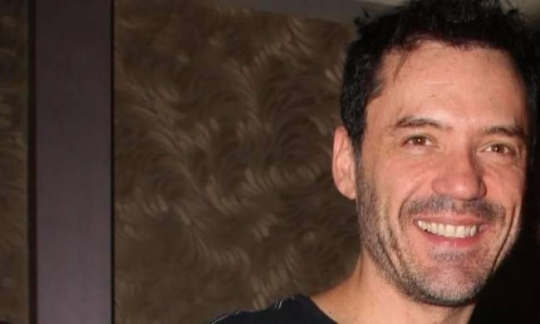 Θάνος Καλλίρης: «Είμαι σχεδόν 52 χρονών»