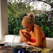 Στη μελέτη το «έριξε» η Μπουλέ