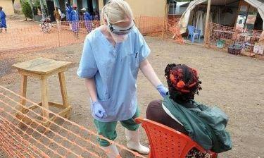 Αφρική: Θερίζει ο Έμπολα-660 τα θύματα του ιού