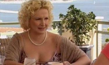 Οχτώ χρόνια μετά το «50-50» η «Ξανθίππη» πιο ανανεωμένη και σέξι από ποτέ! (φωτό)