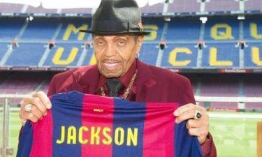Μπαρτσελόνα: «Καταλανός» ο πατέρας του Μάικλ Τζάκσον! (video)