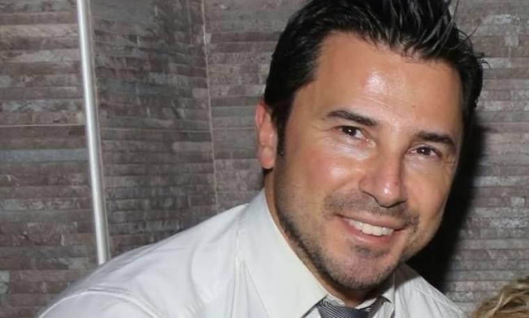 Γιώργος Σατσίδης: Τι λέει για τα τηλεοπτικά πρόσωπα;