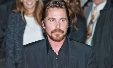 Christian Bale: Βρήκε έναν ήρωα που τον… ενθουσίασε