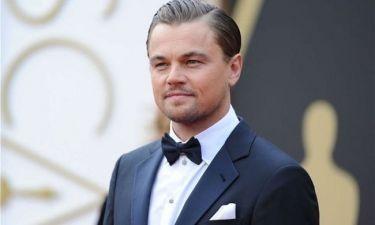 Στα δικαστήρια ο Leonardo Di Caprio