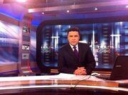 Γάμος σε κρίση για γνωστή newscaster