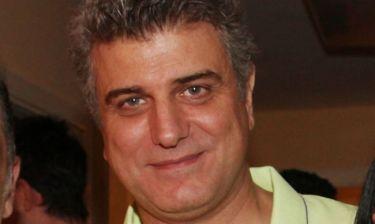 Βλαδίμηρος Κυριακίδης: «Ποτέ δεν ήμουν υπέρ του κουτσομπολιού και της κλειδαρότρυπας»