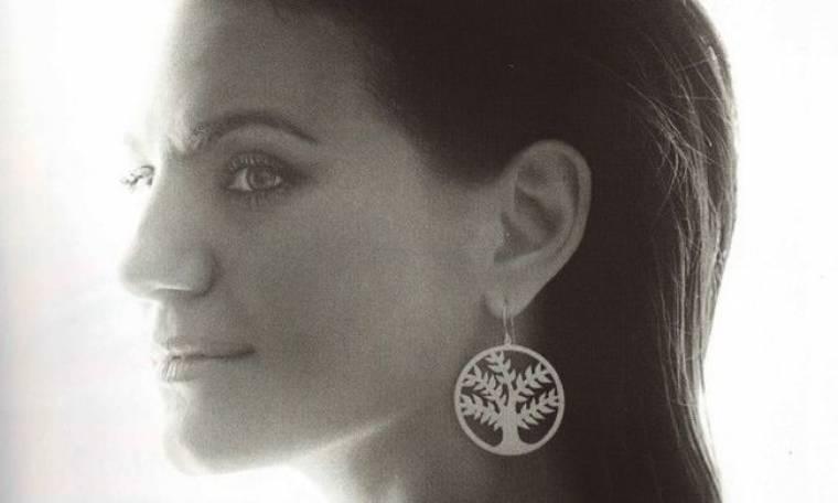 Όλγα Κεφαλογιάννη: «Οι άλλοι πρέπει να ακολουθούν το παράδειγμά σου»