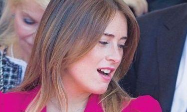 Ιταλός πορνοστάρ έκανε πρόταση γάμου στην… Υπουργό Μεταρρυθμίσεων
