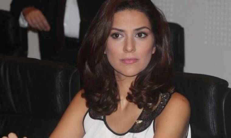 Karadayi: Η Φεριντέ έρχεται αντιμέτωπη με κάτι που δεν περιμένει