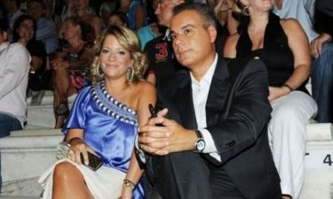Θύμα σοβαρού τροχαίου ο παρουσιαστής ειδήσεων του Mega, Νίκος Στραβελάκης