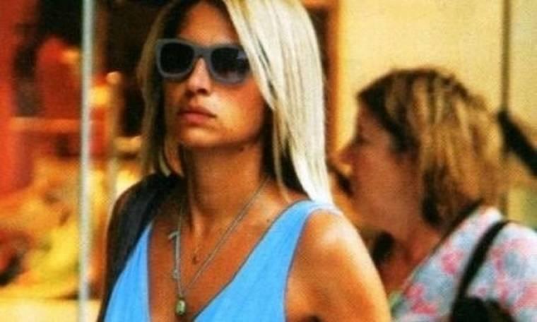 Παρασκήνιο: Οι νέες απαιτήσεις της Ηλιάκη… οι απομακρύνσεις και οι απειλές (Nassos blog)