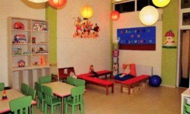 ΕΣΠΑ 2014: Πώς και πού θα στείλετε την αίτηση για τους βρεφονηπιακούς και παιδικούς σταθμούς της ΕΕΤΑΑ