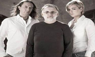Γιάννης Κότσιρας: Βάζει πλώρη για Σύρο