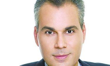 Νίκος Στραβελάκης: Λεπτομέρειες της επεισοδιακή καραμπόλας