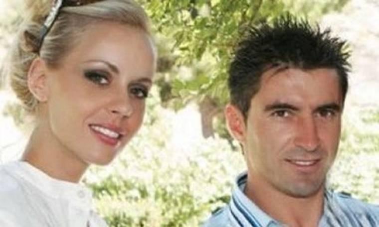 Λίλη: «Από την πρώτη στιγμή που γνώρισα τον άντρα μου έλεγαν ότι χωρίζουμε και έβαζαν στοιχήματα»