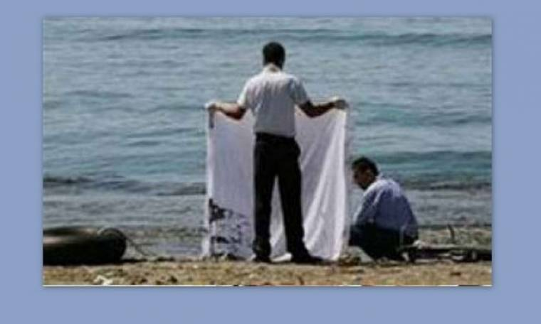 Σοκ στην ελληνική showbiz: Γνωστός μάνατζερ καλλιτεχνών πνίγηκε σε παραλία της Αττικής!