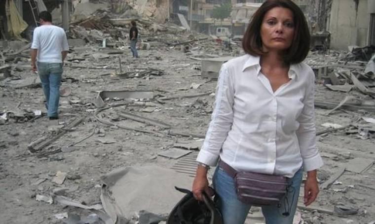 Το ξέσπασμα της Μαρίας Καρχιλάκη: «Έχω στοχοποιηθεί, δέχομαι απίστευτο πόλεμο και στιγματίζομαι…»