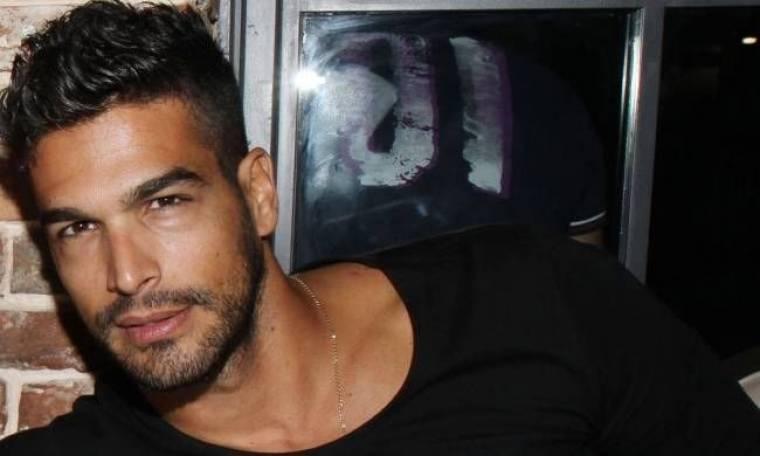 Νίκος Αναδιώτης: «Όταν μου είπαν για το Happy Day ήμουν διστακτικός»