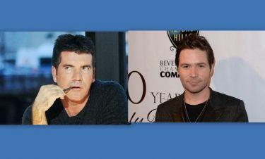 Σοκαρισμένος ο Simon Cowell για τον θάνατο του παίκτη του American Idol