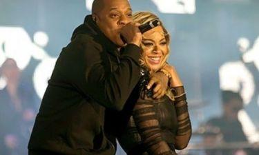 Τέλος το «κρυφτό»; Beyoncé-JayZ μένουν σε ξεχωριστά ξενοδοχεία!