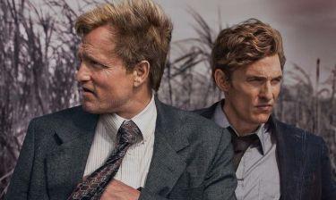 «True Detective»:  Το Hollywood δίνει μάχη για τους δυο ρόλους