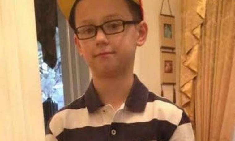 Τραγικό: 12χρονος βρήκε φρικτό θάνατο την ώρα που έπαιζε