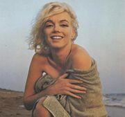 Σαν σήμερα πριν 52 χρόνια «έφυγε» η Μέριλιν