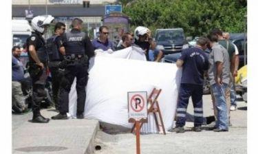 ΣΟΚ στην Κρήτη: Γνωστός επιχειρηματίας αυτοκτόνησε σε δημόσια θέα