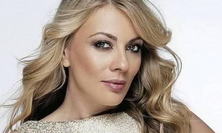 Ποια δήλωσε: «Ένα από τα πιο όμορφα τηλεοπτικά πρόσωπα... η Καρύδη»