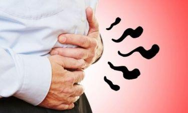 Μήπως έχετε σύνδρομο ευερέθιστου εντέρου: Δείτε τα συμπτώματα