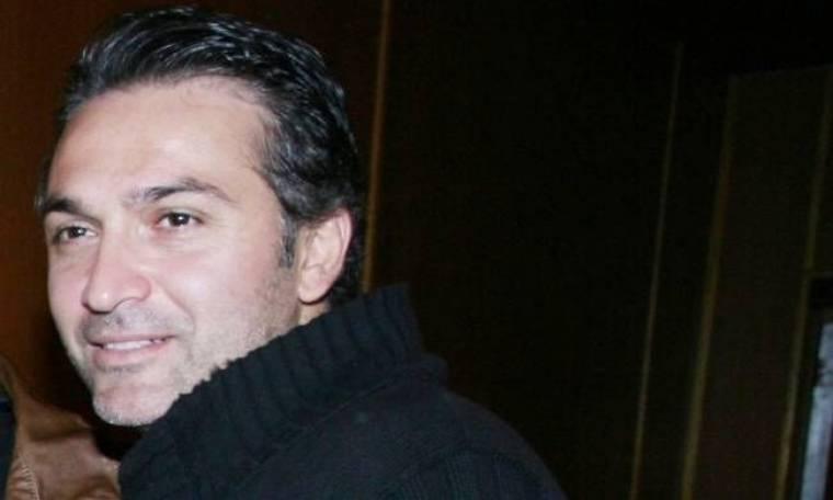 Σπύρος Σπαντίδας: «Οι Έλληνες είμαστε λαμόγια»