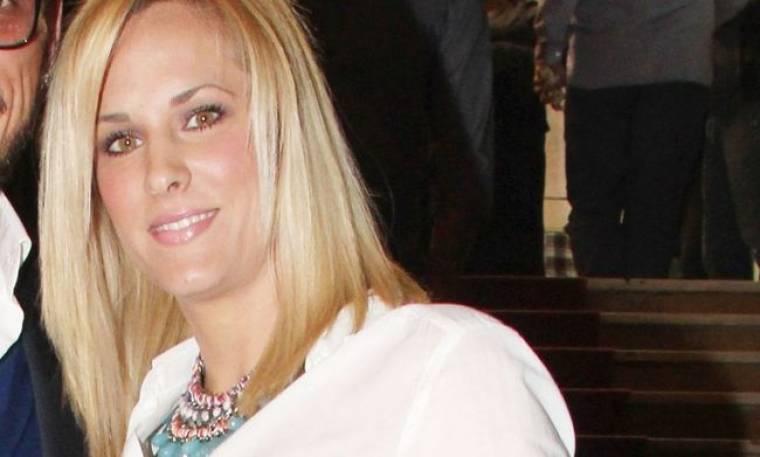 Έλενα Ασημακοπούλου: Πώς προέκυψε η συνεργασία στα «Κλεμμένα όνειρα»;