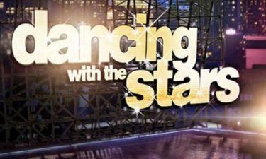 Αυτά είναι τα πρόσωπα – έκπληξη που θα χορέψουν στο Dancing with the stars!